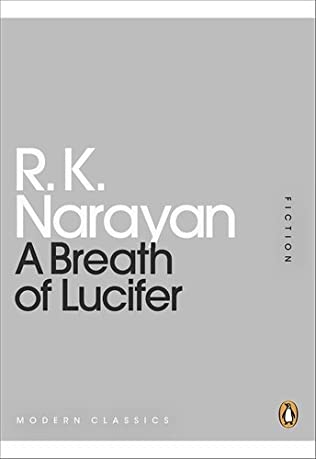like the sun by r k narayan How well did you understand like the sun choose the correct answer for each of the following.