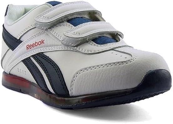 Reebok Chaussure Sport Lumineuse garçons Flasherif IC