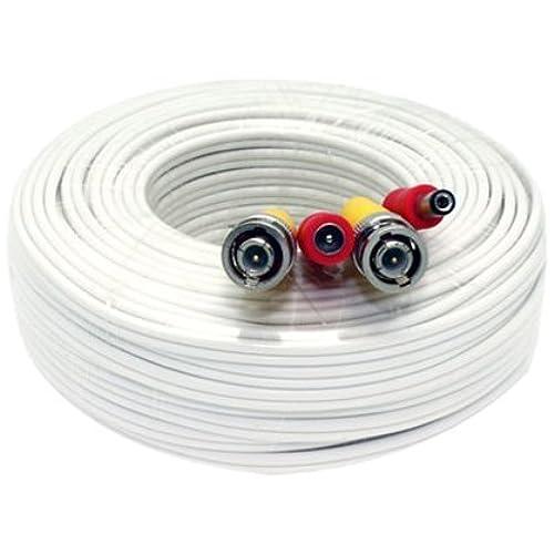 BNC Cables: Amazon.com