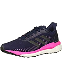Women's Solar Drive 19 Running Shoe