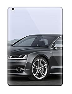 AnnaSanders Snap On Hard Case Cover Audi S Protector For Ipad Air