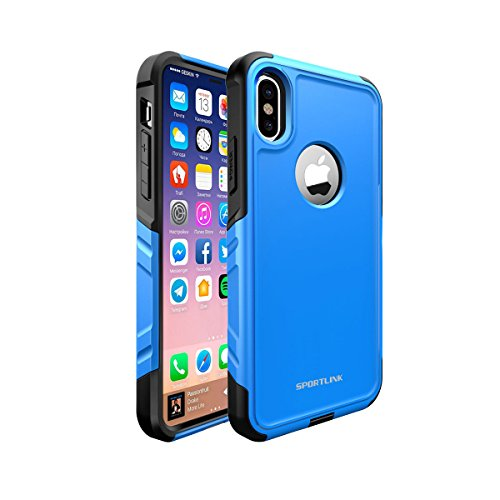IPhonex case
