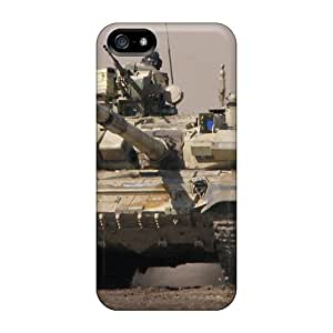 Premium Iphone 5/5s Case - Protective Skin - High Quality For T 90