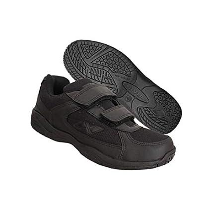 1214 Mesh Pro Lite School Shoes Kids