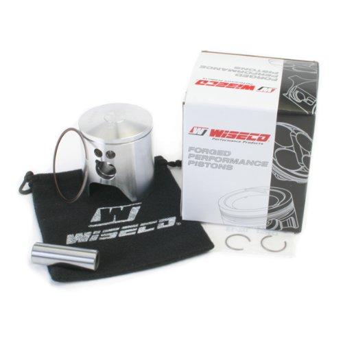 Wiseco 770M06600 66.00 mm 2-Stroke Off-Road Piston