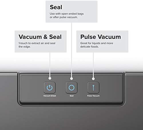 Precision 1906 Seal