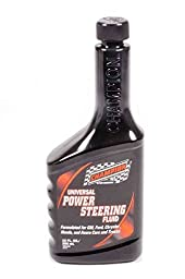 Champion Brands 4182K-1 Power Steering Fluid