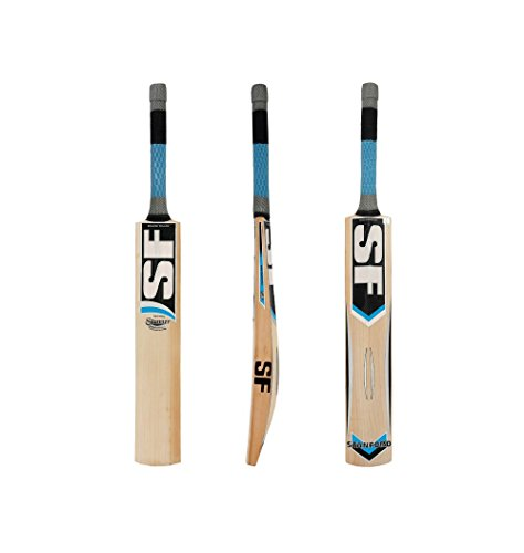 SF Stanford Cricket Stunner English Willow Cricket Bat