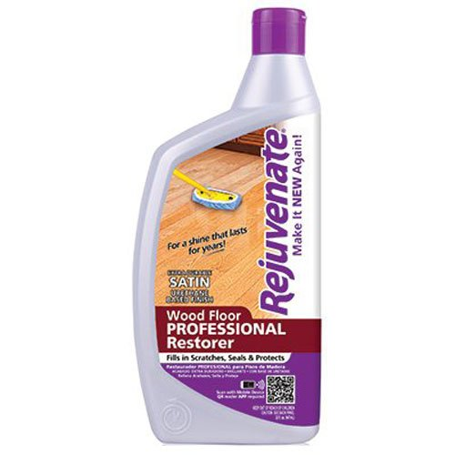 rejuvenate-professional-satin-finish-wood-floor-restorer-32-oz