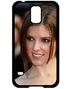 Valkyrie Profile Samsung Galaxy S5 case case's Shop 5895743ZI171229832S5 Best Anti-scratch And Shatterproof Anna Kendrick Of Christmas Phone Case For Samsung Galaxy S5/ High Quality Tpu Case