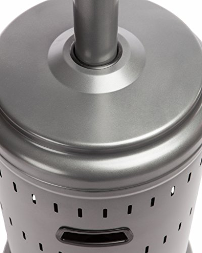 AmazonBasics-Commercial-Patio-Heater