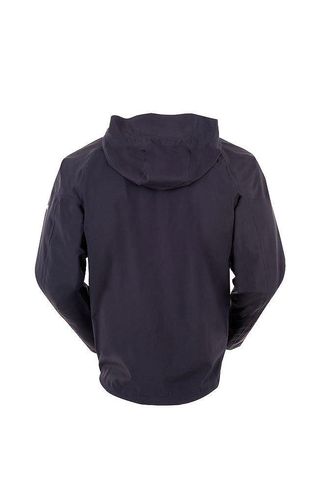 Amazon.com: Izas Karako: Clothing