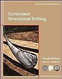 Controlled Directional Drilling, Joao Luiz Vieira, 0886982545