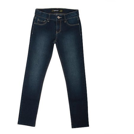 jordache-girls-super-skinny-denim-jeans