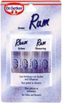 dr-oetker-rum-flavoring-4-pack