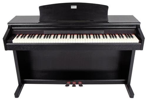 Gewa DP 140 G -Key Digital Pianos – Home