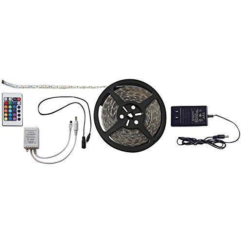 Diamond Led Light Kit