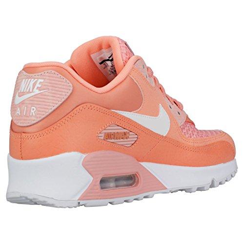 Hold Herre Sko Blå Basketball Jumpman Air Hvid Nike Sort universitet 644938 Jordan 1 107 SRXUUqT