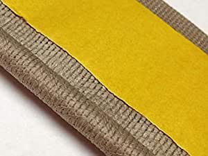 Instabind Sand Carpet Binding Regular Binding Sold by The Foot