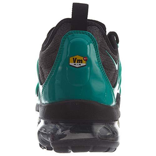 Grey Vapormax Emerald dark Grey Fitness Scarpe Da Uomo Plus cool Air 013 Multicolore Nike black clear 5pvwUq6x