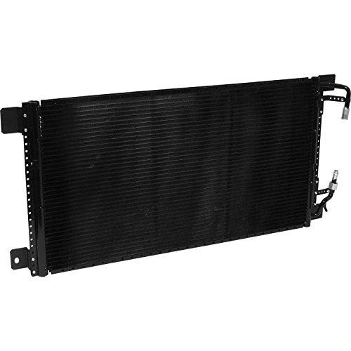 UAC CN 4626PFXC A/C Condenser ()