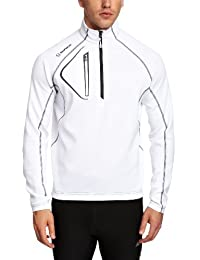 Sunice Men's Allendale Thermal Layer Jacket