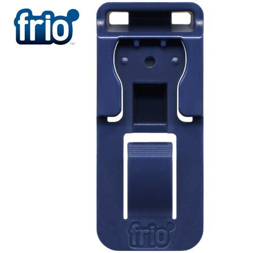 Frio V2 Universal Locking Cold Shoe Mount by Frio
