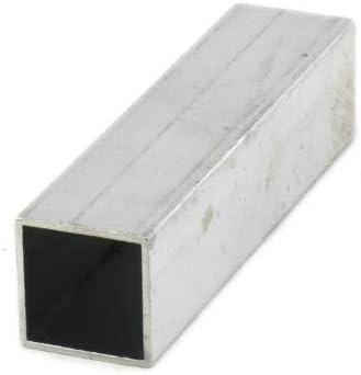 KBV Reduzierh/ülse Ausgleichsh/ülse von 8 auf 9 mm