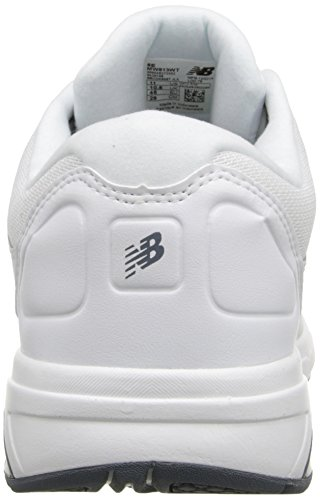 New Balance WW813 Walking Shoe White looking for cheap price AeYPfE