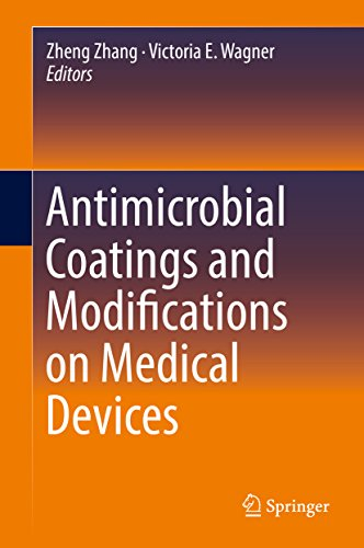 antimicrobial-coatings-and-modifications-on-medical-devices