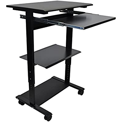 mobile-adjustable-height-stand-up-1
