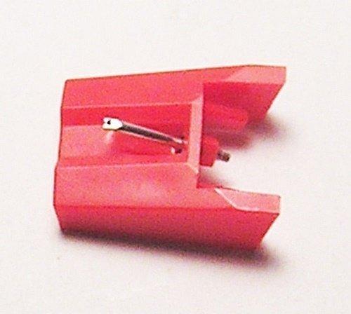 Amazon.com: Sony Diamond Stylus For Sony Pslx150 Plus The ...
