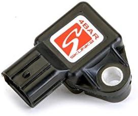 Skunk2 All Honda K-Series Engines 4-Bar MAP Sensor # 352-05-1500