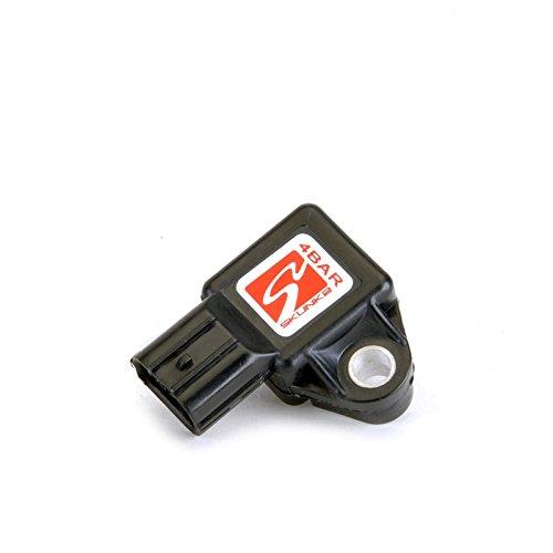 Skunk2 352-05-1500 K-Series 4-Bar MAP Sensor