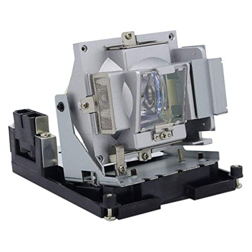 CTLAMP BL-FS300C Professional Replacement Lamp with Housing Compatible with Optoma TH1060P / TX779P-3D / D-952HD 300w Shp Projector Lamp