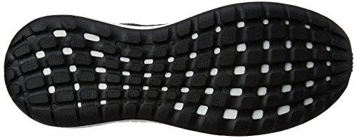 Mujer Negro Zapatillas De Energy 2 negbas W Running Bounce Adidas Rojimp Para Griosc IwO8zqz