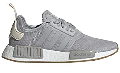 great prices the cheapest new arrive Amazon.com | adidas Womens NMD R1 Running Shoes G26088 ...