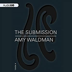 The Submission Audiobook