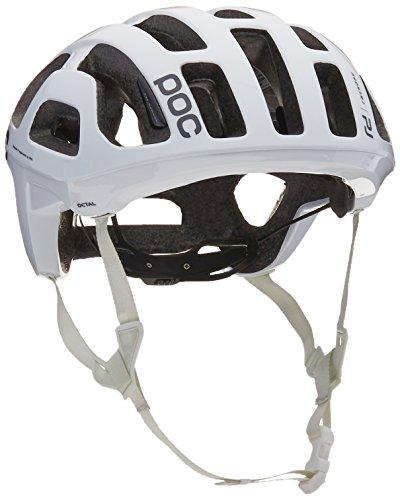 POC-Octal-CPSC-Bike-Helmet-Hydrogen-White-Medium