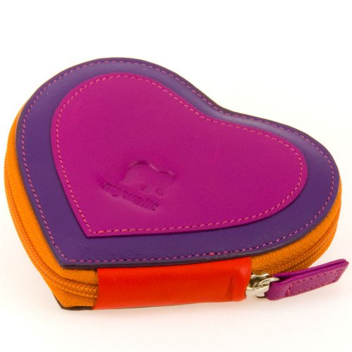 mywalit-genuine-leather-heart-shape-coin-purse-style-333