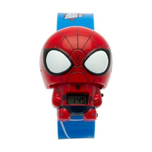 bulbbotz-2021159-marvel-spiderman-light-up-watch