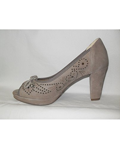 IGI&Co , Damen Pumps Braun Marrone