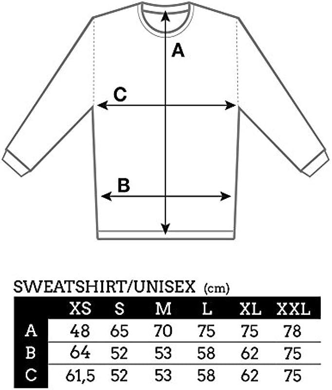 HYPSHRT męska bluza Harry Triangle C000207: Odzież
