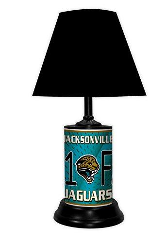 Jaguars Office Supplies, Jacksonville Jaguars Office ...