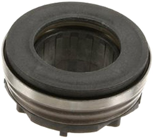 INA Release Bearing