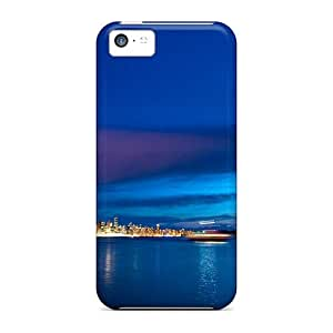 New Fashion Case Cover For Iphone 5c(cEgDTvH6213aJeMY)