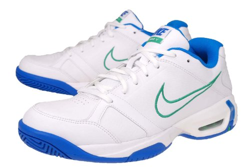 Nike Tech Fleece 2.0Short Uomo, nero