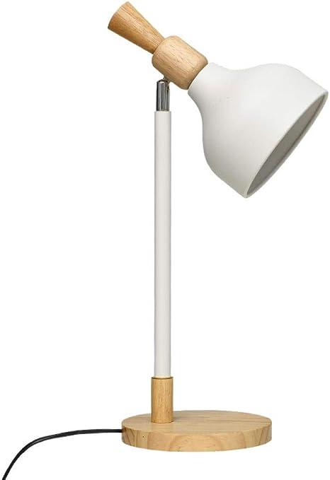 makeups1 Lampe de table de luxe moderne lampe de chevet en ...