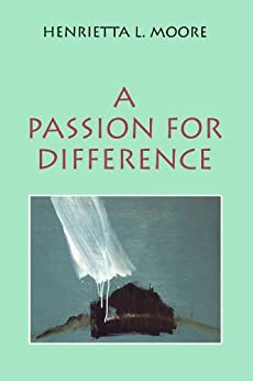 a passion for society essays on social suffering