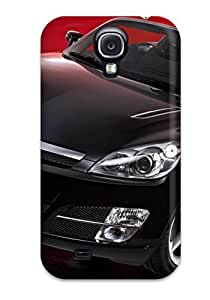 AnnaSanders Fashion Protective Opel Vehicles Cars Other Case Cover for Iphone 5/5S Case Cover